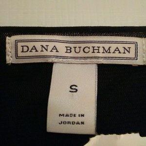 Dana Buchman Tops - NWT Dana Buchman Blouse